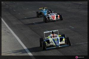 Adria Raceway - sept 2015